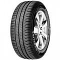 Michelin Energy Saver+ 195/55 R16 87H