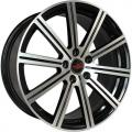 LegeArtis Concept-V513 8x18 5x108 ET42 D73.1 BKF