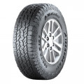 Matador MP72 Izzarda A/T2 245/70 R16 111H XL
