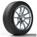 Michelin Pilot Sport PS4 205/55 R16 94Y XL
