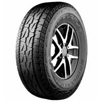 Bridgestone Dueler A/T 001 SUV 265/75 R16 112S