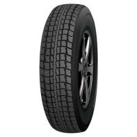 Forward Professional-301 185/75 R16C 104/102Q