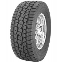 Toyo Open Country AT plus 255/55 R18 109H