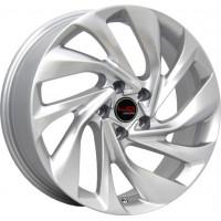 LegeArtis Concept-CI505 7x18 4x108 ET29 D65.1 S