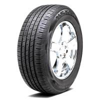 Roadstone N'Fera RU5 235/55 R20 105V XL