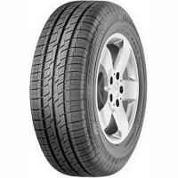 Gislaved Com Speed 185/75 R16C 104R