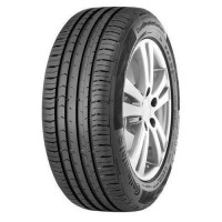 Continental ContiPremiumContact 5 215/60 R16 95V