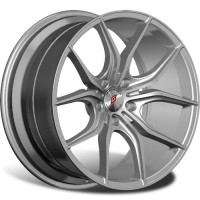 INFORGED IFG17 8x18 5x112 ET40 D66.6 S