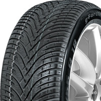 BFGoodrich G-Force Winter 2 205/60 R16 96H XL