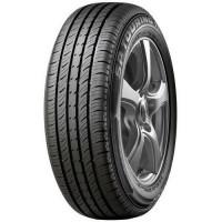 Dunlop SP Touring T1 185/70 R14 88T