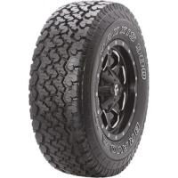 Maxxis AT980 E Worm-Drive 265/70 R17 112/109Q