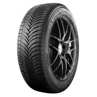 Michelin CrossClimate+ 195/65 R15 95V XL