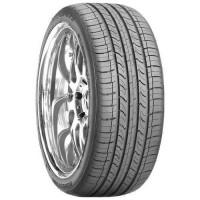 Roadstone CP 672 215/45 R17 91H XL