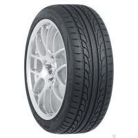 Roadstone N6000 235/40 R18 95Y XL