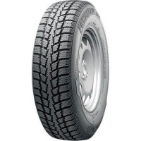 Kumho Power Grip KC 11 215/65 R16C 109/107R