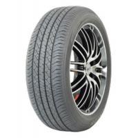 Dunlop SP SPORT 270 235/55 R19 101V