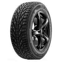 Tigar SUV Ice 215/65 R16 102T