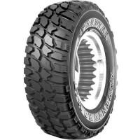 GT Radial Adventuro M/T 245/75 R16 120/116Q