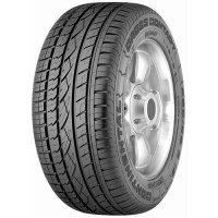 Continental ContiCrossContact UHP MO FR (Mercedes) 255/45 R19 100V