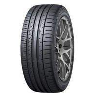 Dunlop SP Sport Maxx 050 235/45 R18 94Y