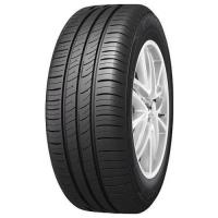 Kumho Ecowing KH27 195/55 R16 87H
