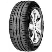 Michelin Energy Saver+ 185/55 R16 87H