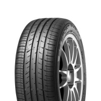 Dunlop SP Sport FM800 245/40 R18 97W XL