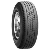Roadstone Roadian HT 235/60 R18 102H