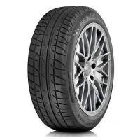 Tigar High Performance 205/45 R16 87W XL