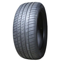 Kapsen RS26 Practical Max HP 255/60 R18 112V