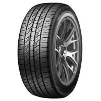 Kumho Crugen Premium KL33 265/60 R18 109H