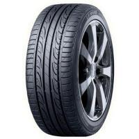 Dunlop SP Sport LM704 205/65 R16 95H