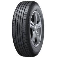 Dunlop Grandtrek PT 3 215/60 R17 96H