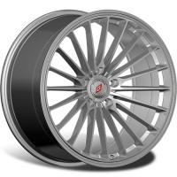 INFORGED IFG36 8.5x19 5x112 ET32 D66.6 S