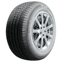 Tigar SUV Summer 235/50 R18 97V