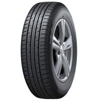 Dunlop Grandtrek PT 3 255/55 R18 109V