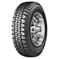 Bridgestone RD-713 195/70 R15C 104Q