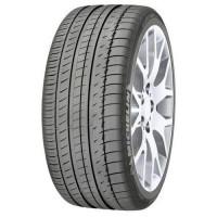 Michelin Latitude Sport 275/45 R21 110Y XL