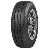 Cordiant Business CS 215/65 R16C 109/107P