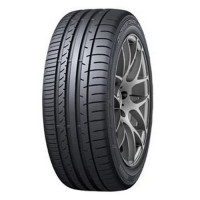 Dunlop SP Sport Maxx 050+ 295/40 R21 111W