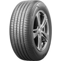 Bridgestone Alenza 001 SUV 235/55 R19 101W
