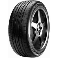 Bridgestone Dueler H/P Sport 275/40 R20 106Y XL RunFlat