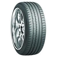 Roadstone N8000 235/40 R18 95Y XL