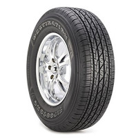 Firestone Destination LE-02 SUV 235/60 R18 103H