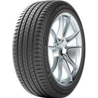 Michelin Latitude Sport 3 245/60 R18 105H