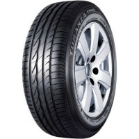 Bridgestone Turanza ER 300 195/55 R16 87V RunFlat