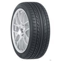 Nexen N6000 235/40 R17 94W XL