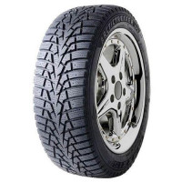 Maxxis NP3 235/45 R17 97T