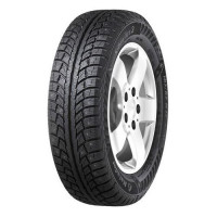 Matador MP 30 Sibir Ice 2 195/65 R15 95T XL