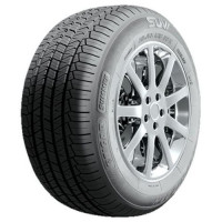 Tigar SUV Summer 235/60 R18 107W XL